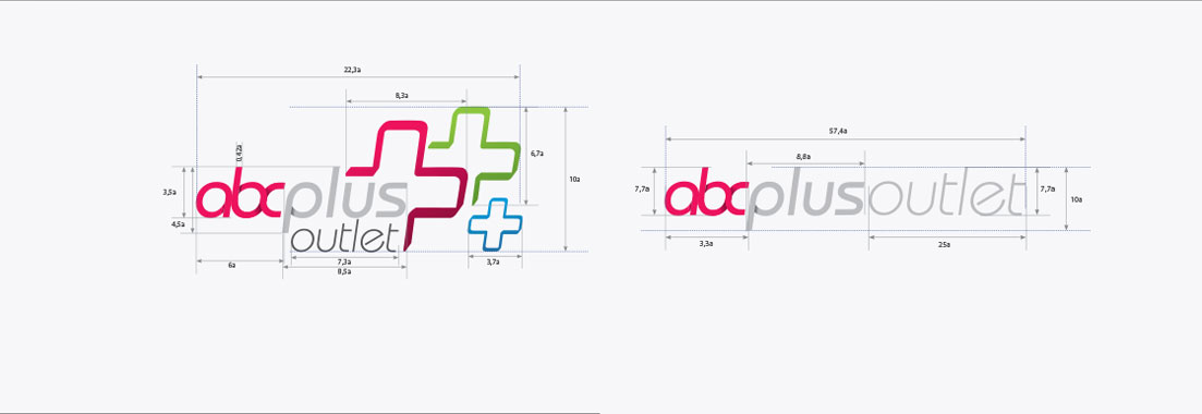 ABCPLUS_02