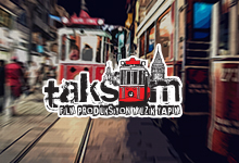 Taksim Film