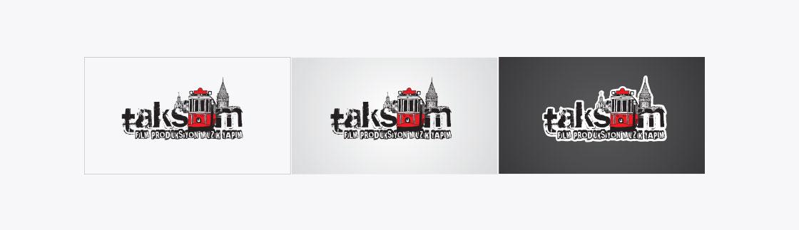 taksimfilm_02