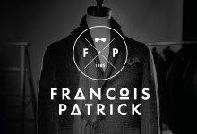 FRANCOIS PATRICK
